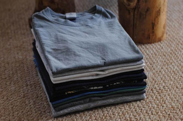Хб материал футболка купить зеленую ткань в украине