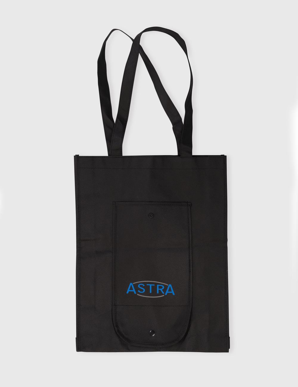012c273e1244 Пошив и изготовление сумок в Москве | Оптовое производство по низким ...