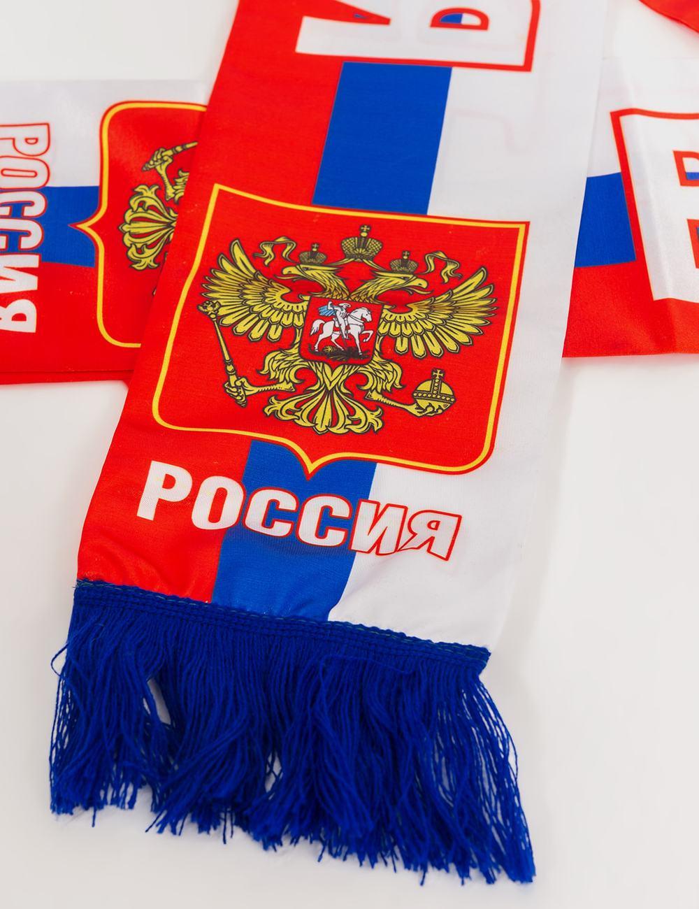 d44340dd2 Пошив спортивной формы на заказ в Москве
